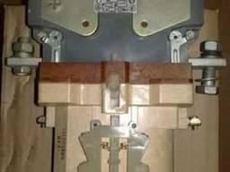 Контактор МК6-10 110В