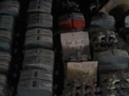 Контакторы серии МК со складского хранения.