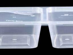 Универсальная упаковка 360 мл