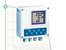 Контролер AG–Select-BCD 90-260V