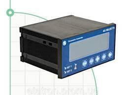 Контролер AG–Select-R 12Vdc - 24Vac/Vdc