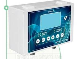 Контролер eSelect B2 12Vdc – 24Vac/Vdc (UK-RU)