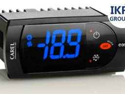 Контроллер Carel Easy powerline PJEZC0M500