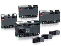 Контроллер Danfoss