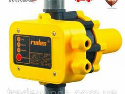 Контроллер давления EPS-II-12 Rudes
