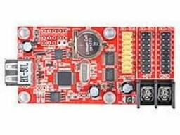 Контроллер для беговых строк controller BX5UL