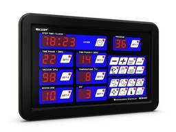 Контроллер для массажеров Mikster MCM 023, Польша, новый