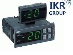 Контроллер холодильных установок Carel mpx IRMPX10000