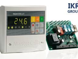Контроллер холодильных установок MasterCella split MTSB00001