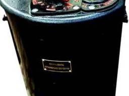 Контроллер КСС-304АС для рудничного электровоза и запчасти