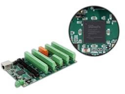 Контроллер MESA 7I76E-ROHS