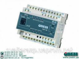 Контроллер ОВЕН ПЛК 154