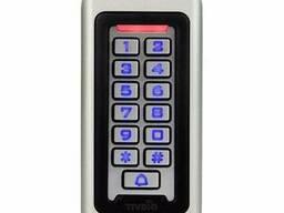 Контроллер прохода BSE-F9501D с влагозащитной клавиатурой и
