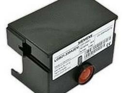 Контроллер Siemens LGB 21. 330 A27