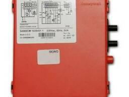 Контроллеры Honeywell S4965.
