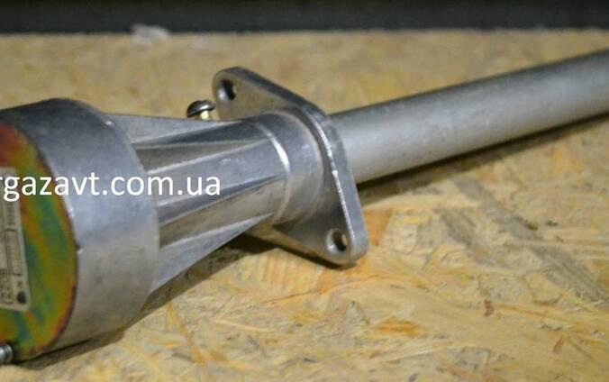 Контрольный электрод КЭ-01 -02 -03
