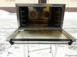 Конвекционная печь Apach AD46M ECO - фото 5