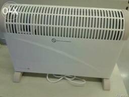 Конвектор Tarrington House CVH2200 c вентилятором