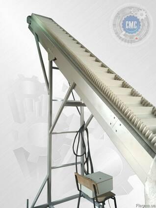 Конвейер для семечки привод ленточного конвейера кинематическая схема