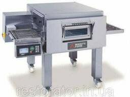 Конвейерная печь для пиццы Moretti Forni T75E