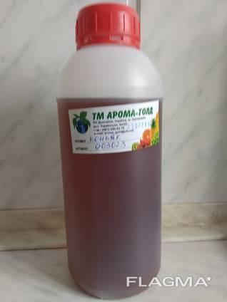 Коньяк - ароматизатор харчовий