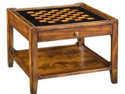 Копии Мебели. Мебель на Заказ. Цена