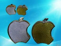 """Копилка """"Apple"""""""