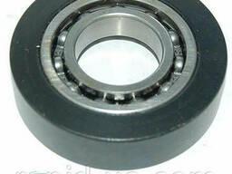 Копировальное кольцо (подшипник) для шарошек Глобус 60х32 р6