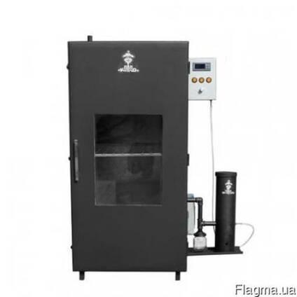 Цена купить коптильню холодного копчения самогонный аппарат 72