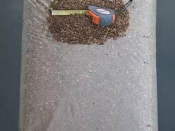 Кора сосновая (Сосновая крошка (отсев)) 50 л