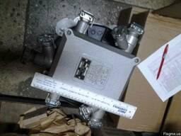 Коробка Exe типа ЯК-16, ЯК-24, ЯК-32