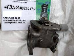 Коробка отбора мощности ГАЗ 3309 3308 КОМ пневмо 3309-420201