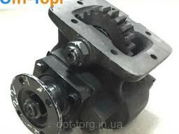 Коробка отбора мощности МАЗ (Камаз) МП05-4202010 (20. ..
