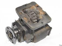 Коробка отбора мощности маз (камаз) мп05-4202010 (20, 22зуб