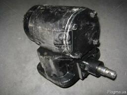 Коробка отбора мощности ЗИЛ-133ГЯ КС 3575А. 14. 100