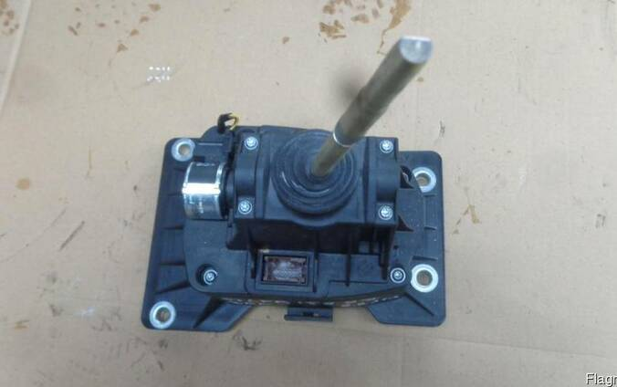 Коробка передач автомат Альфа Ромео 159 50507337