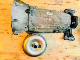 Коробка передач автомат Mercedes C219 3. 5 V6 05-10 год.
