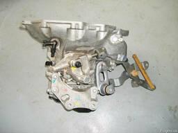 Коробка передач Opel Astra H f17 c419