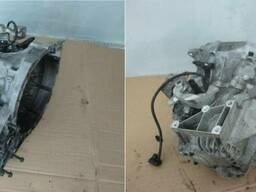 Коробка передач Форд Ford Kuga MK1 2008-2012