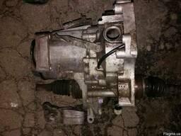 Коробка передач Гольф 2 Гольф 3 Венто 1, 4-1, 6 бензин