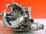 Коробка передач Honda HR-V 1.6 99г FV 68694 б\у - фото 1
