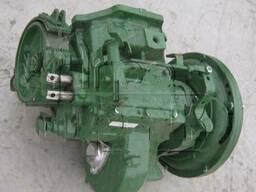 Коробка передач комбайн СК-5 НИВА - КПП