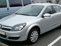 Коробка передач КПП АКПП топливный бак Opel Agila Astra Cali