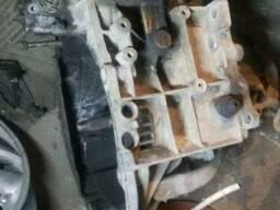 Коробка передач КПП маркировка BE3 на мотор XU10J2 2,0 8 кл