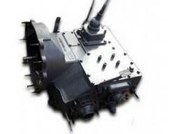 Коробка передач КПП СШ20.37.001 (Т-16, Д-21) (н)