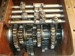 Коробка передач (КПП) (ЮМЗ, Д-65) 45-1700020 СБ