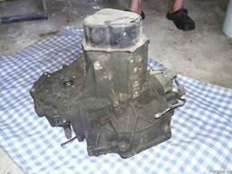 Коробка передач механика Mazda 626 GE 2,0 мазда 626 ЖЕ 92-98