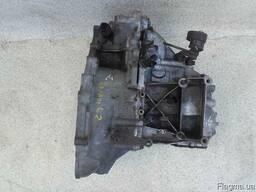 Коробка передач МКПП механика L2R Kia Carens II 2.0d 941299