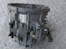 Коробка передач МКПП Механика Mini Cooper Sd R61 R60 R59