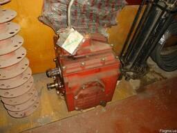 Коробка передач мтз 80-82 старого образца - фото 2